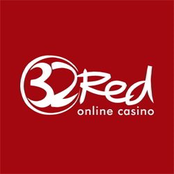 32Red Android Casino
