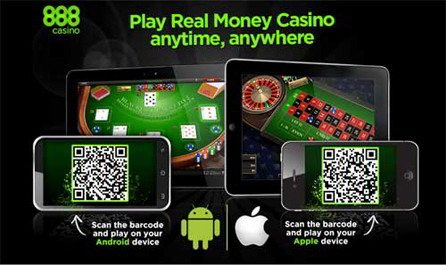 Win a Bonus Every Time the Roulette Ball Hits '8'
