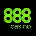 Play Online Casino & Online Poker