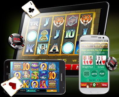 online casino bonus codes  android