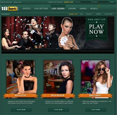 Unlimited Progressive Jackpot Slots