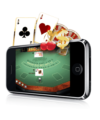 safe mobile casino canada for real money