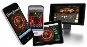 Best Android Casino Free Bonus Games