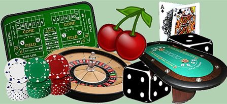 Weekly Slots Tournament