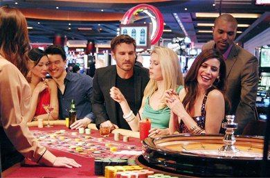 Android Deposit Casino Using Phone Bill