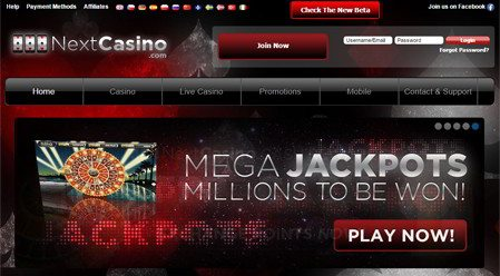 Get 100 Free Spins on Your Registration Account