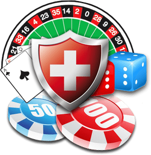 Android casino Top Slot