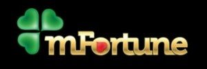 Android-mfortuneCasino