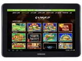 Android-slots-Games-hippozino