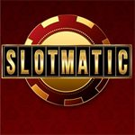 Android Casino Australia, UK. | Slotmatic | Get £10 Free