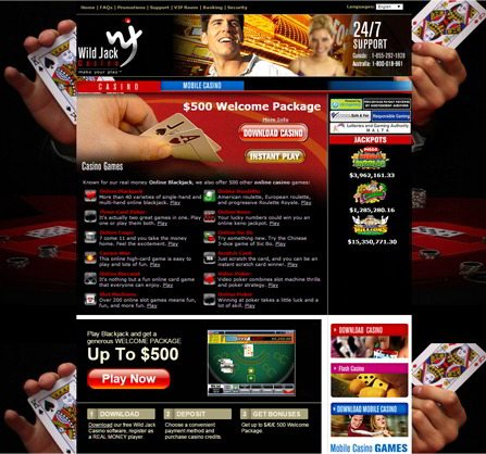 Regular Updated Phone Gambling Software