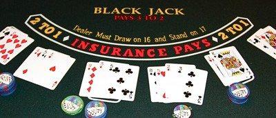 New Launching Casino Games