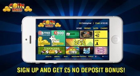 50% Cash Match Bonus Up To £250 on Your 3rd Deposit
