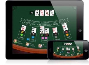 Great Promosi New Live Casino