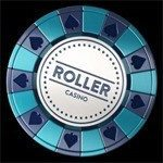 Play Casino Slots at Roller Casino