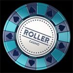 Android Casino UK | Roller Slot Games | £/€250 Deposit Bonus