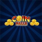 Free Android Casino Slots | Coinfalls | Play £5 Free