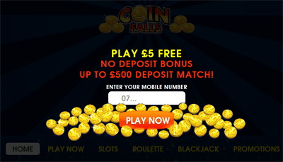 Easy Casino Wins