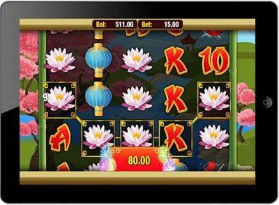 Real Money Casino UK