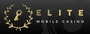 Elite Mobile Android