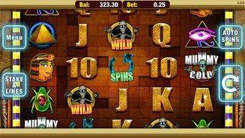 Best Casino Deposit Match