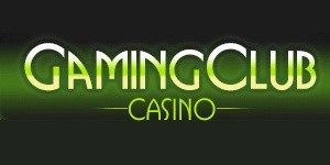 Gaming Club Android Casino