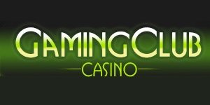 Android Casino Free Spins