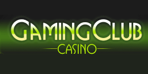 gaming club casino sign in