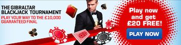 Best Android Casino Bonus Deals - LadyLucks Casino