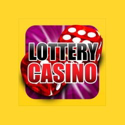Android Casino Games Free Download   Lottery   Get £5 Free