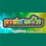 Download Games at Pocket Win