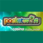 PocketWin Fruity Android Casino Download | Keep What U Win £105 Free