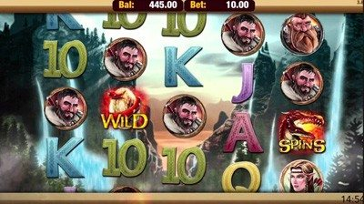 Latest Casino Games