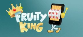 Android Casino App Real Money