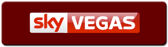 Android Casino No Deposit Bonus USA