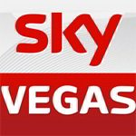 Android Casino No Deposit Bonus USA | Sky Vegas | Get £10 Free