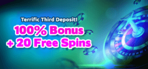 play top slots bonus games