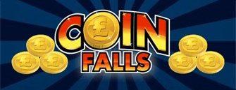 Android Casino Free Bonus