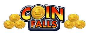 Best Android Casino Bonus - Coinfalls Casino