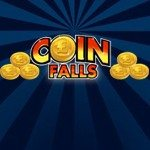 Real Online Casino Android | CoinFalls Casino | Get £500 Bonus