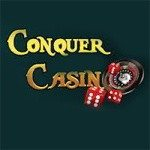 Play the Real Money Games at Conquer Casino