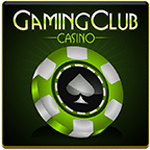 Android Mobile Casino No Deposit | Gaming Club | Up to £350 Bonus