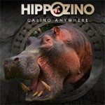 Play Adventure Games at Hippozino