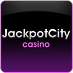 Android Deposit Casino Using Phone Bill | Jackpot City | £1600 Free