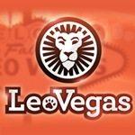 Android No Deposit Bonus | Leo Vegas Casino | 200% Bonus