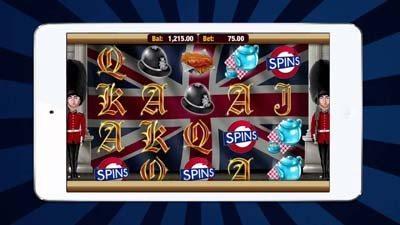Free Casino Join