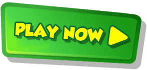 CoinFalls Casino and Slot Games