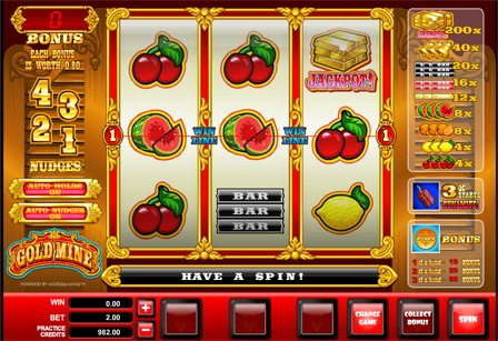 Free Bonuses and Casino Bonuses