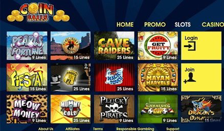 Get Unlimited Bonuses and Promotions