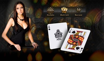 Android Casino No Deposit | Free £££ Bonus UK